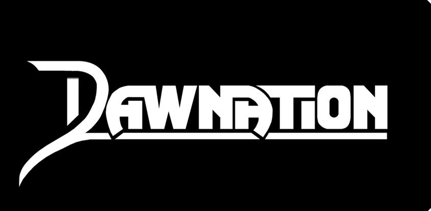 Dawnation